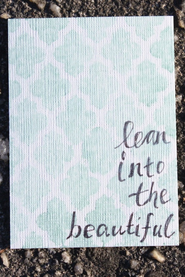 lean_beautiful