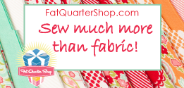 FatQuarterShop-261x125