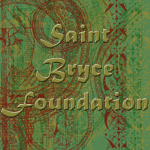 St. Bryce Foundation