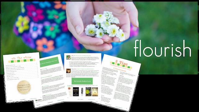flourish-1