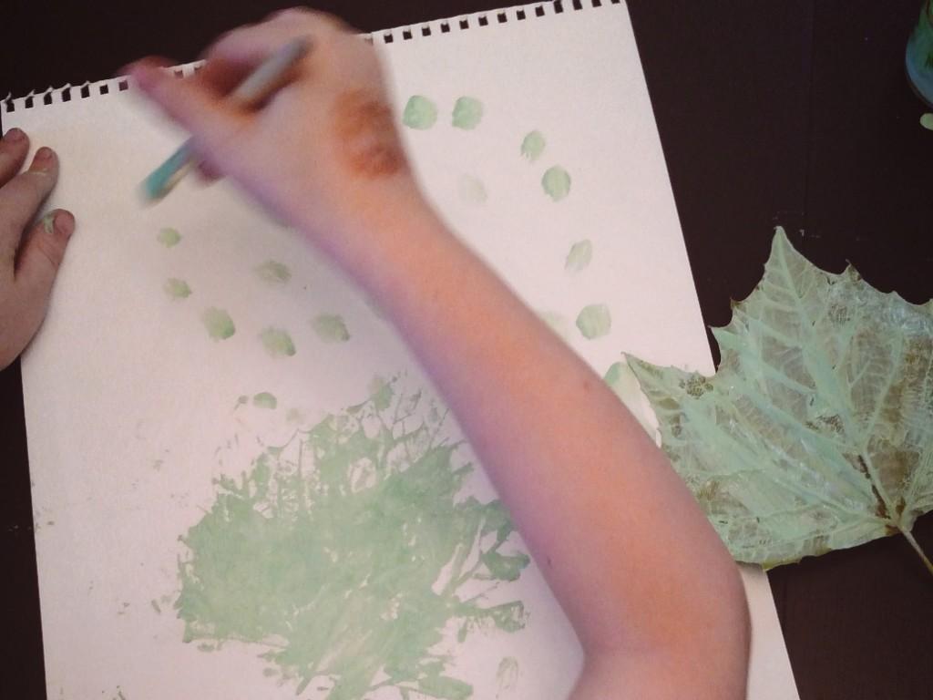leafjosiahdot