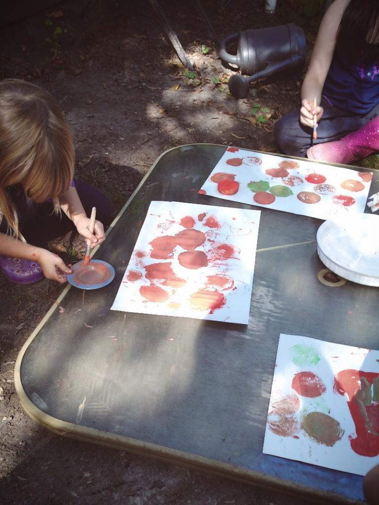 appleprints