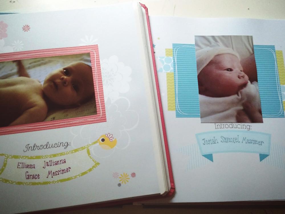 babybookbegin