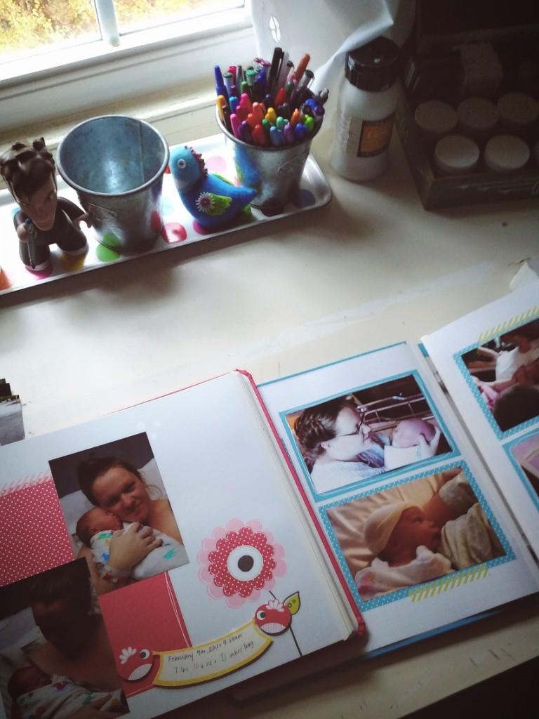 babybookdesk