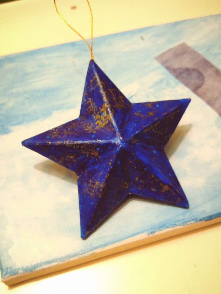 finishedstar