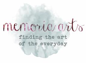 Memoria Arts